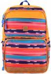 Рюкзак школьный Kite 107 GO-2 (G017-107L-2)