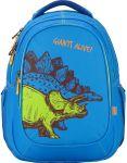 Рюкзак школьный Kite 8001 'Junior-3' (K17-8001M-3)