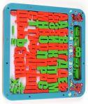 Набор букв для магнитной доски (0185)