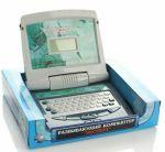 Детский ноутбук (173645/20201Е)