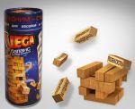 Игра Danko Toys `Vega` (0042)