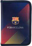 Пенал Kite 'FC Barcelona' (BC17-622)