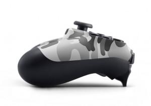 фото DualShock 4 для Sony PlayStation 4 Version 2 Urban Camouflage #3