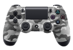 DualShock 4 для Sony PlayStation 4 Version 2 Urban Camouflage