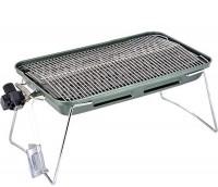 Гриль газовый Kovea `Slim gas barbecue grill TKG-9608-T` (4823082713233)