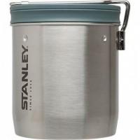 Набор туристической посуды Stanley `Mountain Compact 0.7 Л` (6939236325110)