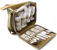 Пикниковый набор-сумка Кемпинг `CA4-245` (4823082713264)