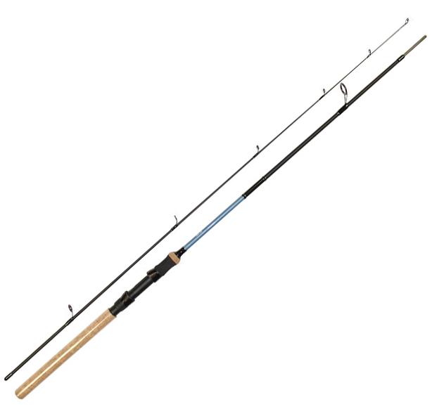 Купить Спиннинг New Sprinter 2.40 м, 7 - 28 г, Golden Catch