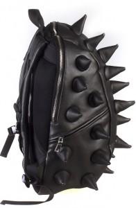 фото Рюкзак MadPax 'Rex Full' Heavy Metal Spike Black (KZ24483404) #2