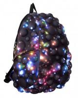 Рюкзак MadPax 'Bubble Full' Galaxy (KZ24483401)