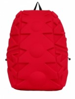 Рюкзак MadPax 'Exo Full' Red (KAA24484637)