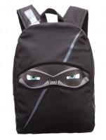 Рюкзак Zipit 'NINJA' (ZNINJ-BK)