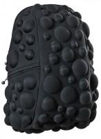 Рюкзак MadPax 'Bubble Full' Black (KZ24483606)