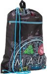 Сумка для обуви Kite 600 'Urban-13' с карманом (K17-601L-13)