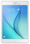 Планшет Samsung SM-T355N Galaxy Tab A 8.0 3G ZWA Sandy White (SM-T355NZWASEK)