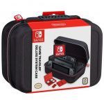 Кейс Nintendo Switch Game Traveler Deluxe System Case
