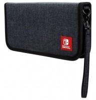 Кейс Nintendo Switch Premium Console Case