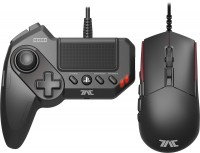 Контроллер для левой руки T.A.C GRIP