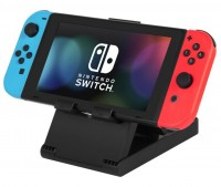 Подставка Nintendo Switch Playstand