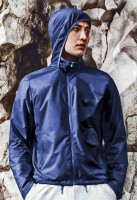 Куртка RunMi 90points Sport Jacket Man Blue XL (Р30459)