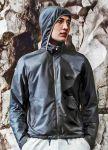 Куртка RunMi 90points Sport Jacket Man Dark Grey L (Р30463)