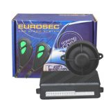 Автосигнализация Eurosec GN7C