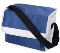 Изотермическая сумка Thermo Cooler 10 CR-10 (4823082712915)
