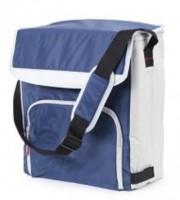 Изотермическая сумка Thermo Cooler 20 CR-20 (4823082712922)