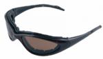 Очки Strike Pro '65-STR5B(плавающие)' (2938960)