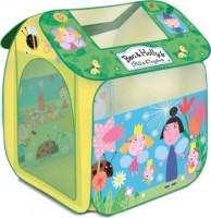 Игровая палатка Ben&Holly's Little Kingdom 'Праздник в сказочной стране' (83х105х80 см) (32771)