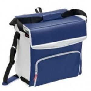 Изотермическая сумка Thermo Cooler 30 CR-30 (4823082712939)