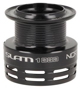Шпуля Ryobi Slam Black 1000 al (1702235)