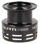 Шпуля Ryobi Slam Black 2000 al (1702236)