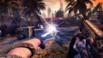 скриншот  Bulletstorm: Full Clip Edition PS4 #4