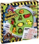 Набор фигурок Fungus Amungus S3 'Секретная лаборатория' (10 фунгусов) (22548)