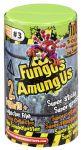 Набор фигурок S3 Fungus Amungus 'Контейнер для дезинфекции' (2 фунгуса) (22502)