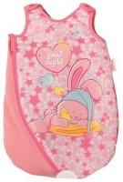 Спальник для куклы Zapf 'Baby Born - Спокойные сны' (822616)
