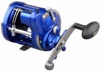 Катушка Spro 'Offshore Pro 4500 Blue LH 704gr 5,2:1 4 520/0,50  счетчик' (1172 550)