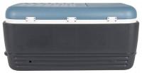 Изотермический контейнер Igloo MaxCold 100 (034223340674)