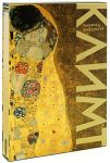 Книга Густав Климт (подарочное издание)