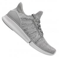 Кроссовки Mijia Smart Shoes 43 Man Gray (Р30002)