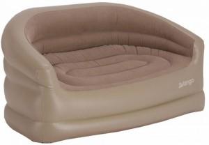 Диван надувной Vango 'Sofa Nutmeg' (924033)