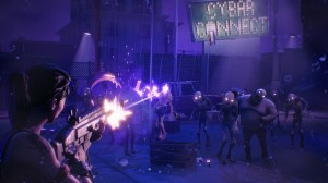 скриншот Ключ для Fortnite. Deluxe Edition #2