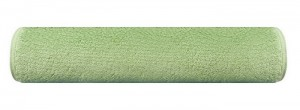 Полотенце для лица ZSH 340х760 мм Green (Р27696)