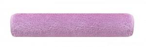 Полотенце для лица ZSH 340х760 мм Purple (Р28939)
