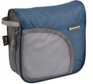Чехол для одежды Ferrino 'Schiphol 4 Blue' (923509)
