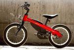 Велосипед Segway Kids Bike Red (Р30603)