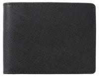 Бумажник кожаный Xiaomi RunMi 90 Points Folded Wallet (Р30479)