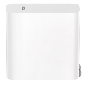 Адаптер питания Xiaomi Type-C 45W (Р30528)