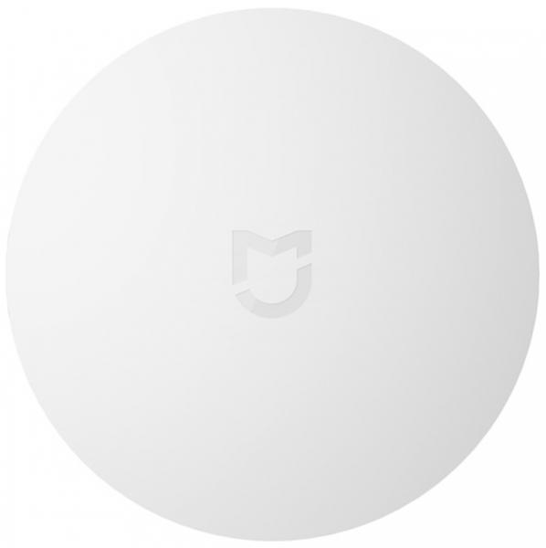 Купить Беспроводная кнопка Xiaomi Mi Smart Home Wireless Switch (WXKG01LM)
